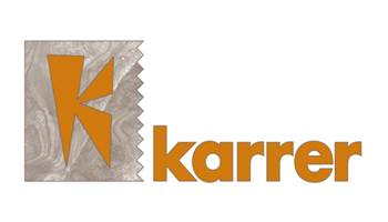 KARRER_RGB_72dpi