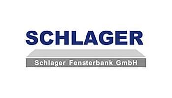 Logo_Schlager_DryPro